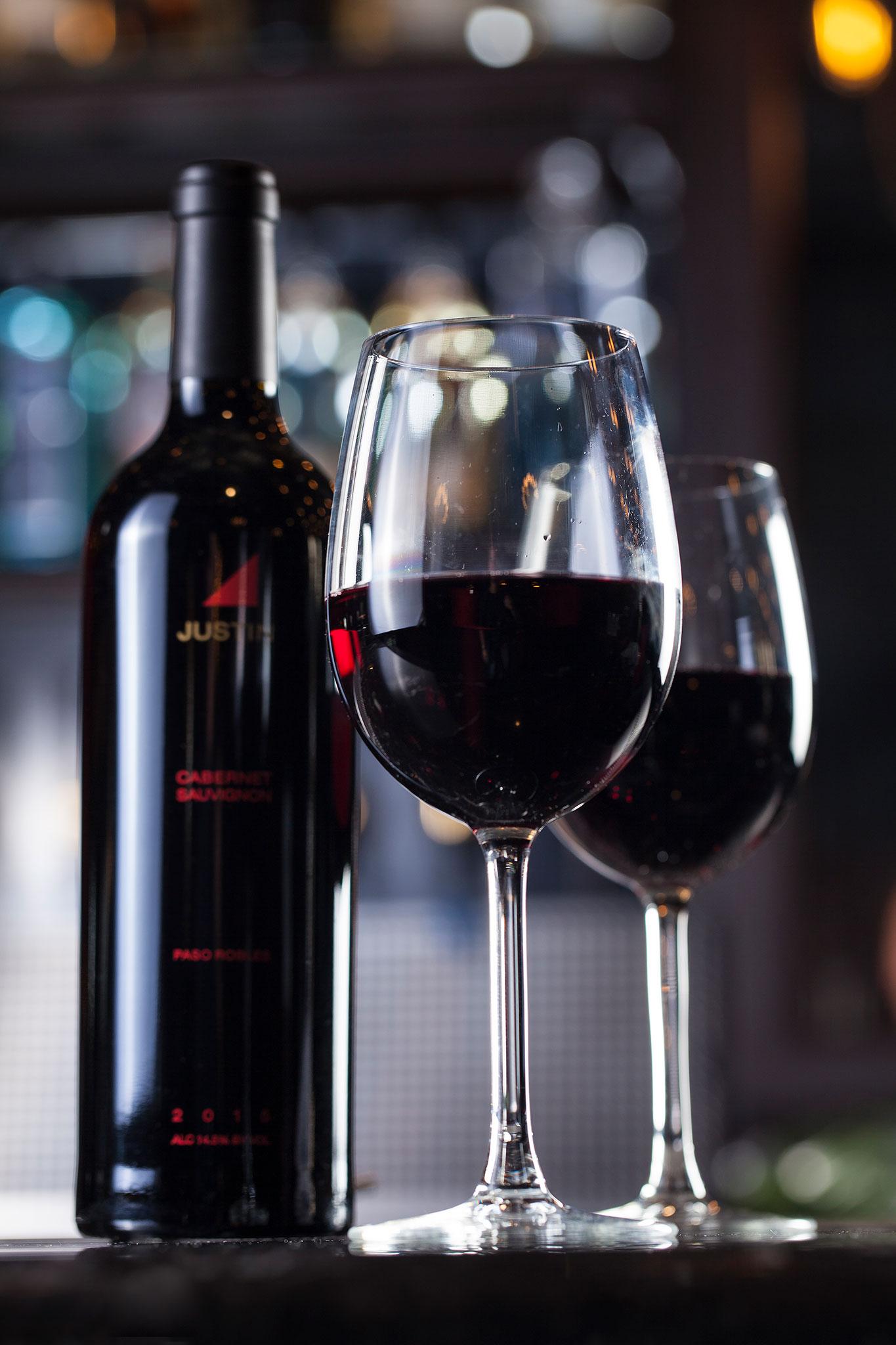 wines-menu-1365x2048