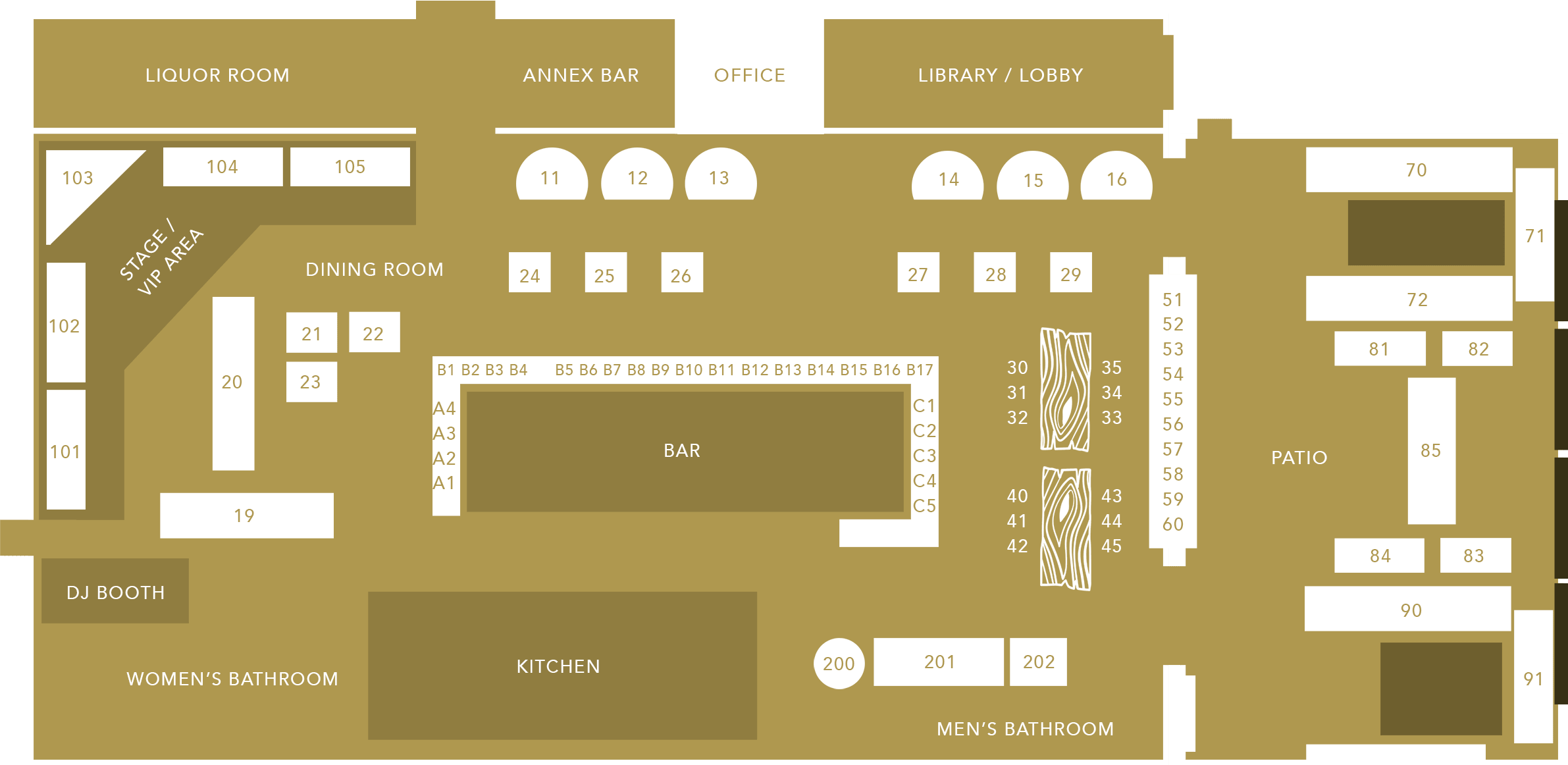 floorplan_map_imgv1
